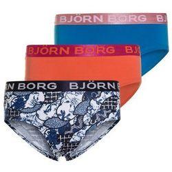 Björn Borg PORCELAIN SHADE XMAS BOX 3 PACK Figi surf the web
