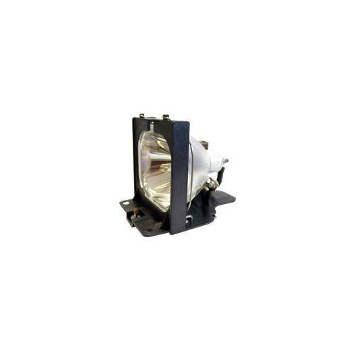 Lampy do projektorów, Lampa do SONY VPL-S900 - generyczna lampa z modułem (original inside)