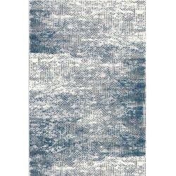Dywan Dywilan Estella 0471 Grey 120x170