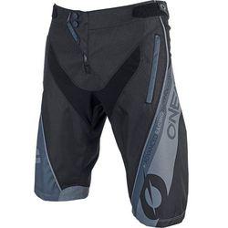 O'Neal Element FR Spodnie rowerowe Dzieci, black 28 2019 Spodnie dziecięce Przy złożeniu zamówienia do godziny 16 ( od Pon. do Pt., wszystkie metody płatności z wyjątkiem przelewu bankowego), wysyłka odbędzie się tego samego dnia.