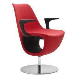fotel Pelikan 10R