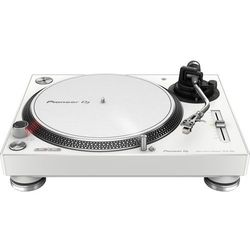Gramofon PIONEER PLX-500W