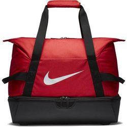 Torba Nike Team Club M BA5507-657