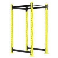 Pozostałe do siłowni, Brama Power Rack MFT-RIG-09 Marbo Sport