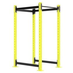 Brama Power Rack MFT-RIG-09 Marbo Sport