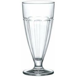 Pucharek ROCK BAR   380 ml