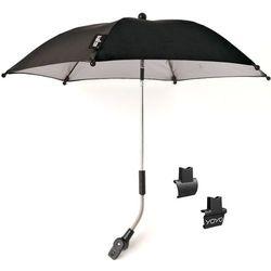 Parasolka BABYZEN do wózka Czarny + DARMOWY TRANSPORT!