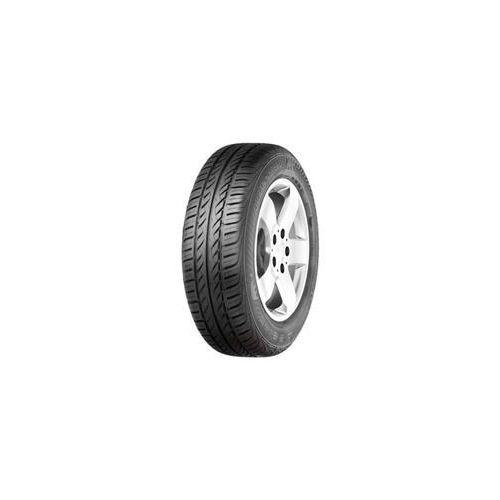 Opony letnie, Gislaved Urban Speed 165/70 R14 81 T