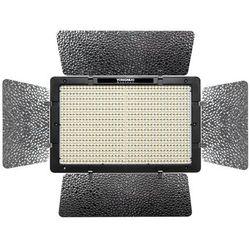 Lampa LED YONGNUO YN1200 - WB (3200 K - 5500 K) + DARMOWY TRANSPORT!