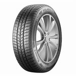 Barum Polaris 5 165/70 R13 79 T