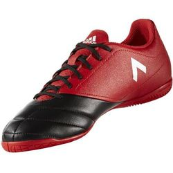 Buty adidas Ace 17.4 Indoor Boots BB1766