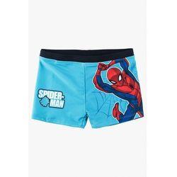 Kąpielówki chłopięce Spiderman 1X38A8 Oferta ważna tylko do 2023-03-16