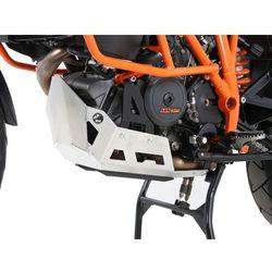 Osłona silnika Hepco&Becker do KTM 1190 Adventure R [2013-]