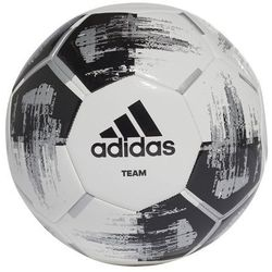 Piłka nożna ADIDAS Finale 21 20th Anniversary UCL GK3472 (Rozmiar 4)