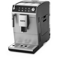 Ekspresy do kawy, DeLonghi ETAM29.510