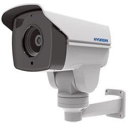 Kamera Hundai HYU-112