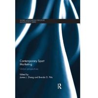 Biblioteka biznesu, Contemporary Sport Marketing
