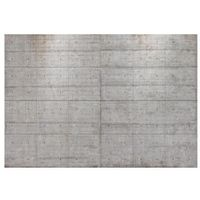 Fototapety, Fototapeta Concrete 368 x 254 cm