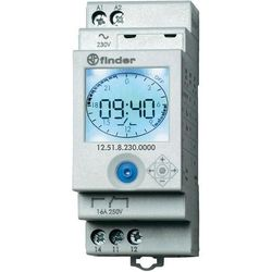 Programator elektroniczny NFC Finder 12.51.8.230.0000