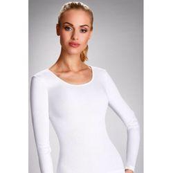 Eldar Irene biały bluzka damska