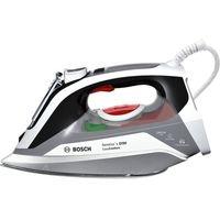 Żelazka, Bosch TDI90