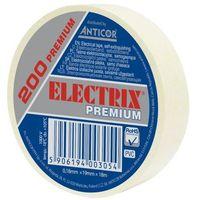 Pozostała elektryka, Taśma Anticor Electrix