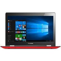 Notebooki, Lenovo 80N60084PB
