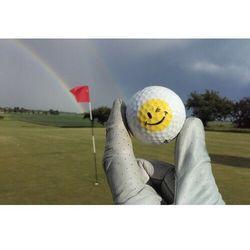 Gra w golfa dla dzieci – Koszalin