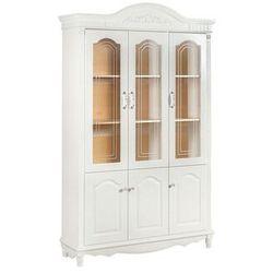 Regał 3-drzwiowy VICTORIA 880