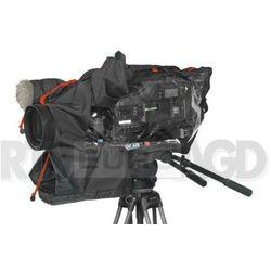 Manfrotto MB PL-RC-1 - osłona przeciwdeszczowa dla kamer naramiennych