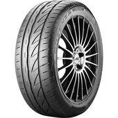 Bridgestone Potenza RE002 205/60 R16 92 V