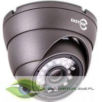 Kamery przemysłowe, Kamera IP EASYCAM EC-120D