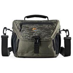 LOWEPRO torba na aparat Nova 180 AW II E61PLW37124, khaki