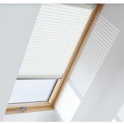 Żaluzja na okno dachowe DAKEA PAA 78x118 pozioma