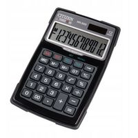 Kalkulatory, Kalkulator Citizen WR-3000 Darmowy odbiór w 21 miastach!
