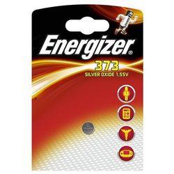 Bateria ENERGIZER zegarkowa 373