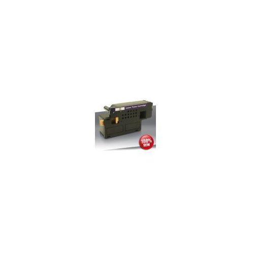 Tonery i bębny, Toner Xerox 105/205 (CT201591) Black