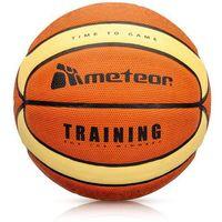 Koszykówka, PIŁKA KOSZOWA DO KOSZA KOSZYKÓWKI ROZMIAR 7