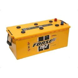 Akumulator FORSE 192Ah 1350A EN