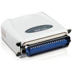 Serwer druku TP-LINK TL-PS110P + DARMOWY TRANSPORT!