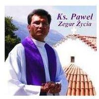 Muzyka religijna, Zegar Życia - CD