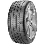 Opony letnie, Pirelli P ZERO ROSSO Asimmetrico 255/45 R18 99 Y