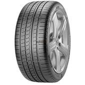 Pirelli P ZERO ROSSO Asimmetrico 255/45 R18 99 Y