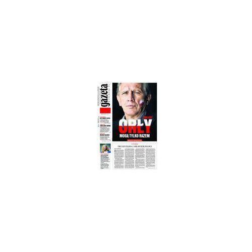E-booki, Gazeta Wyborcza - Rzeszów 99/2013