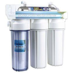Kuchenny filtr wody FP3 z lampą UV