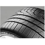 Opony zimowe, Pirelli SottoZero 245/35 R19 93 W