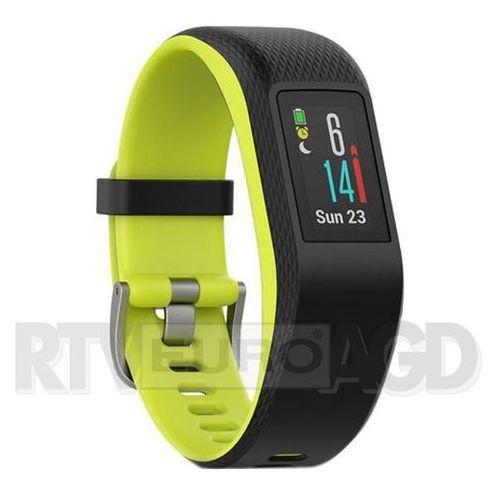 Smartbandy, Garmin Vivosport L