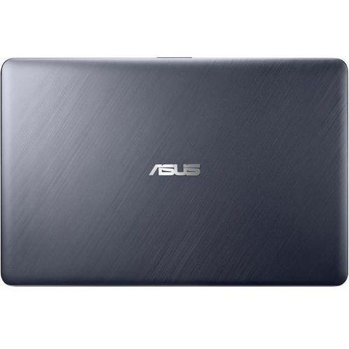 Notebooki, Asus X543MA-DM621