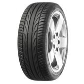 Semperit Speed-Life 2 205/60 R16 92 W
