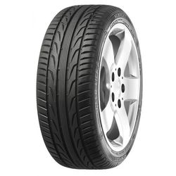 Continental ContiPremiumContact 2 165/70 R14 81 T
